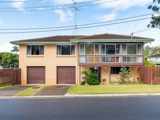 1 Hilary Street, Wishart, QLD, 4122