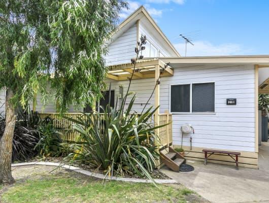 2/66 Geelong Road, Torquay, VIC, 3228