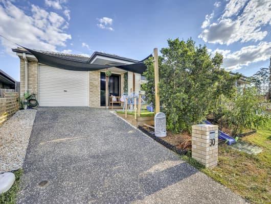 30 Rosemary St, Deebing Heights, QLD, 4306