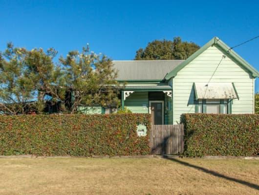 7 Love Street, Cessnock, NSW, 2325