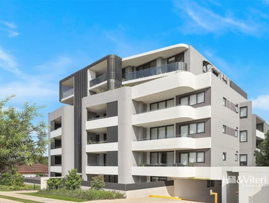 502/552 President Avenue, Sutherland, NSW, 2232