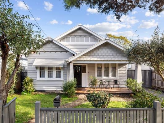 55 Donne Street, Coburg, VIC, 3058