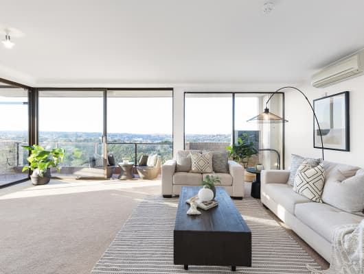 49/20 Moodie St, Cammeray, NSW, 2062