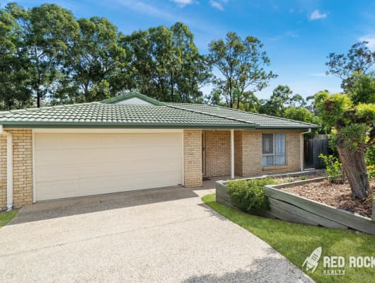 20 Forest View Cres, Springfield, QLD, 4300
