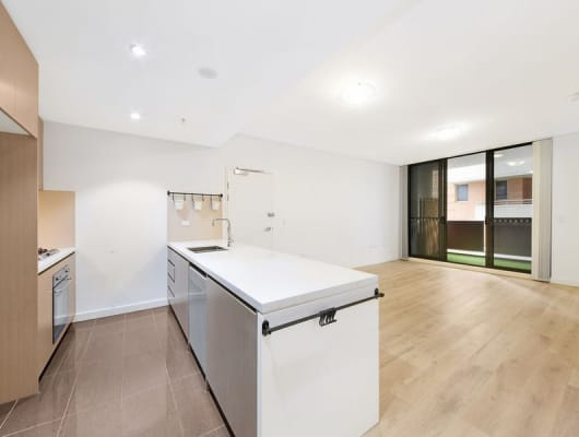 25/14 Pound Road, Hornsby, NSW, 2077