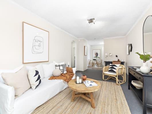3/37 Osborne Street, Wollongong, NSW, 2500