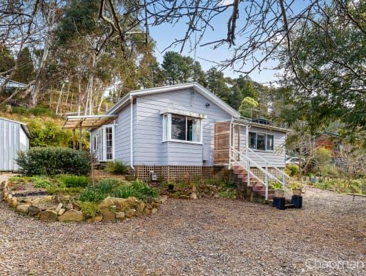 44 York St, Katoomba, NSW, 2780