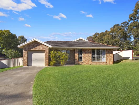 15 The Terrace, Watanobbi, NSW, 2259