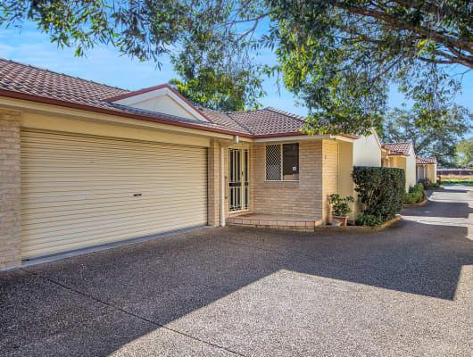 3/653 Glebe Road, Adamstown, NSW, 2289