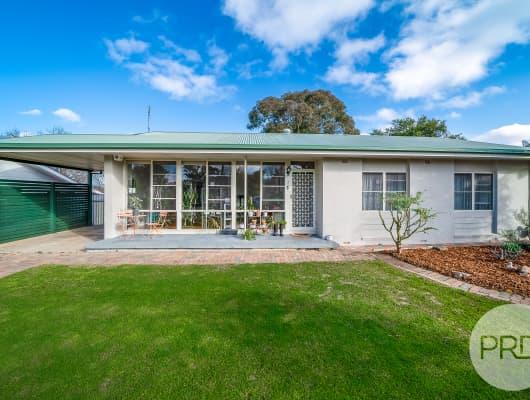 2 Cook St, Kooringal, NSW, 2650