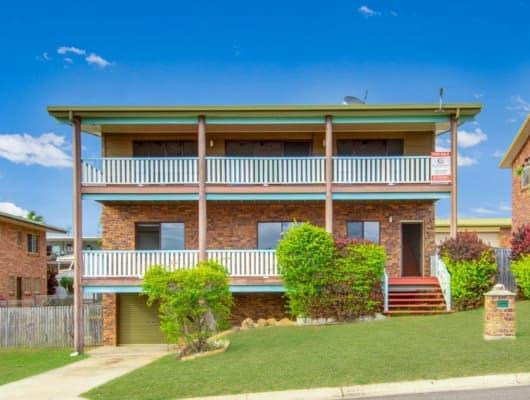 9 Scallop Street, Tannum Sands, QLD, 4680