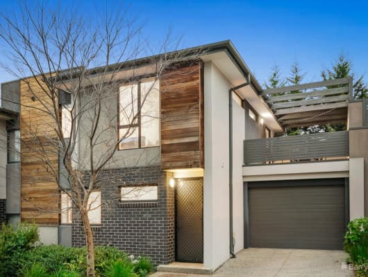 13/21 Doncaster East Road, Mitcham, VIC, 3132