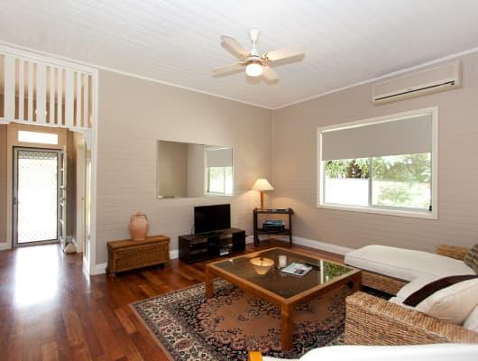 25 Georges Lane, Taree, NSW, 2430