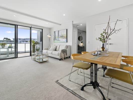 19/139 Jersey Street, Asquith, NSW, 2077