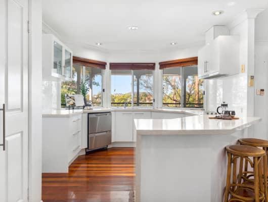 10 Marwood Ct, Ferny Hills, QLD, 4055