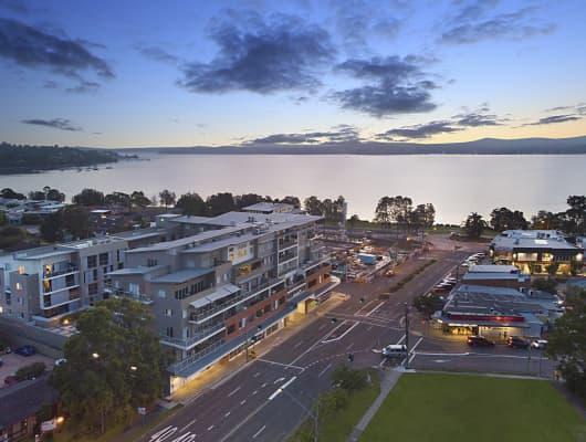 410/2 Howard St, Warners Bay, NSW, 2282