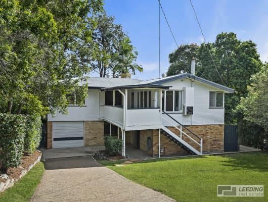 8 Heilbromm Street, Stafford Heights, QLD, 4053
