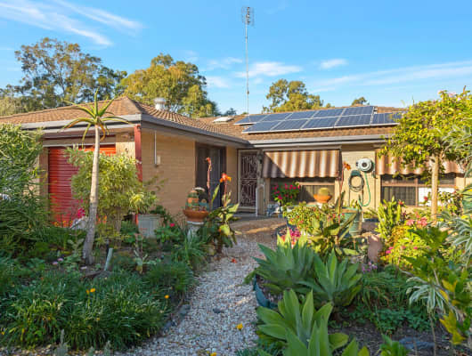 5/11 Columbia Ct, Oxenford, QLD, 4210