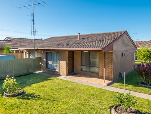 3/194 St Georges Road, Shepparton, VIC, 3630