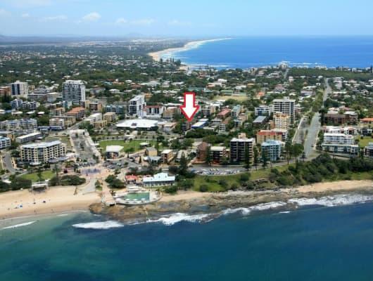 7/37 Burgess Street, Kings Beach, QLD, 4551