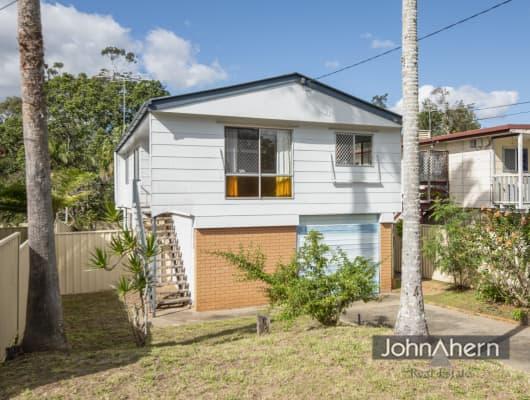 17 Hope Street, Kingston, QLD, 4114