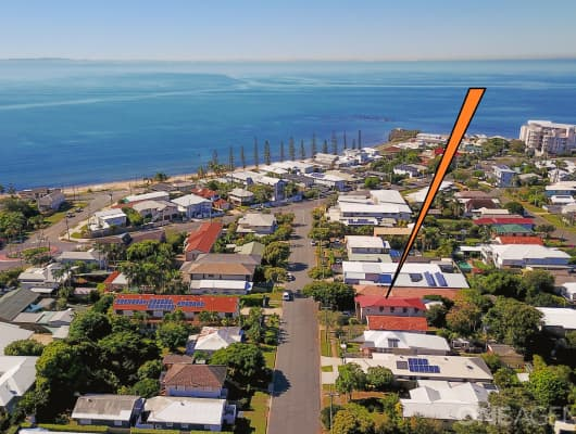 13 Herbert St, Scarborough, QLD, 4020