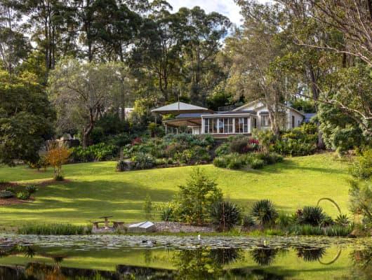 292 Lake Innes Drive, Lake Innes, NSW, 2446