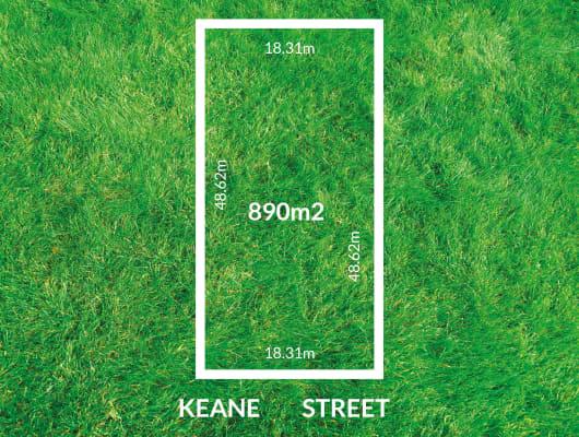 20 Keane Street, Kewdale, WA, 6105