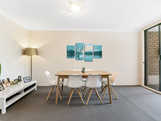 7/429-433 Old South Head Road, Rose Bay, NSW, 2029