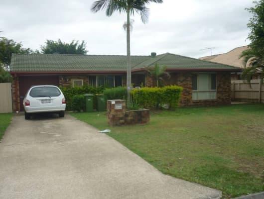19 Karall Street, Ormeau, QLD, 4208