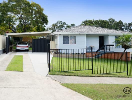 7 Scott Cl, Toormina, NSW, 2452