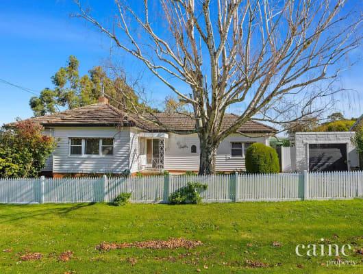 8 Chamberlain St, Ballarat East, VIC, 3350