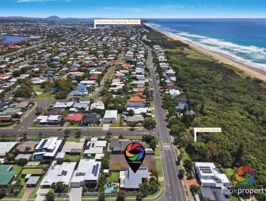 100 Oceanic Drive, Warana, QLD, 4575