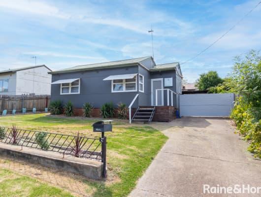 7 Coral Way, West Bathurst, NSW, 2795