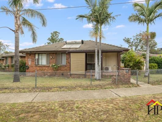 40 Romney Crescent, Miller, NSW, 2168