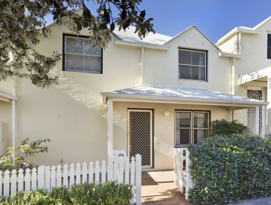 3/6 Ewenton Street, Balmain, NSW, 2041