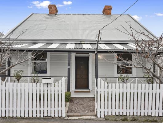 333 Argyle Street, North Hobart, TAS, 7000