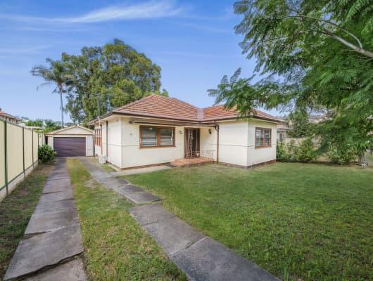 10 Walter Street, Roselands, NSW, 2196
