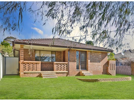 72 Rupert St, Katoomba, NSW, 2780
