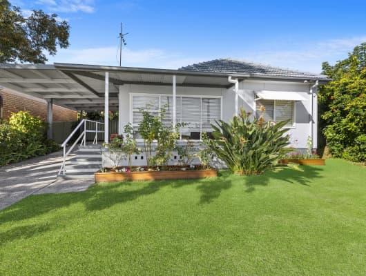 18 Lord Street, Shelly Beach, NSW, 2261