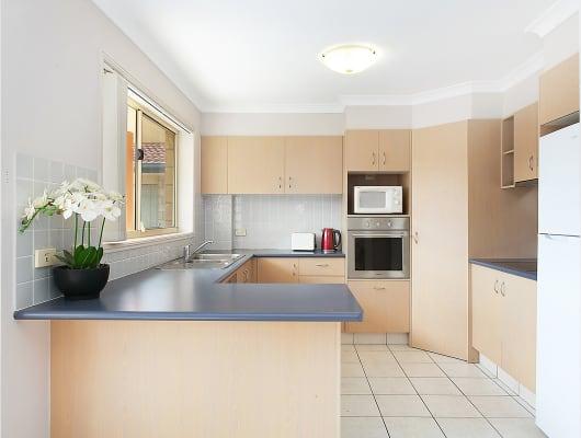 85/1 Gray St, Tweed Heads West, NSW, 2485