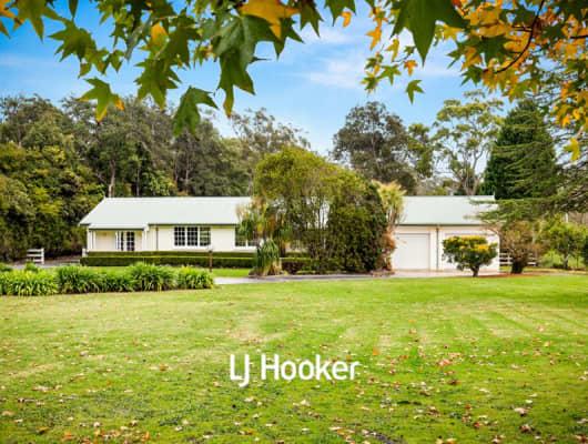 410 Galston Road, Galston, NSW, 2159