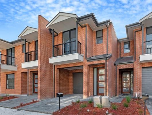 2A, 2B, 2C/2 Tyson Street, Ashford, SA, 5035