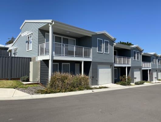 2 Lapwing Street, Elermore Vale, NSW, 2287