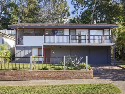 52 Westwood Avenue, Adamstown Heights, NSW, 2289