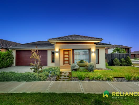 1 Goldfield Way, Diggers Rest, VIC, 3427