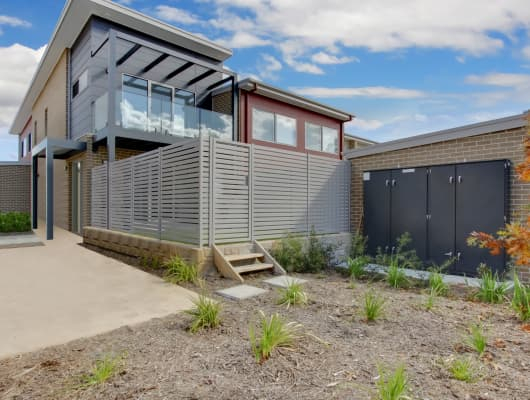 Unit 65/161 Mortimer Lewis Drive, Greenway, ACT, 2900