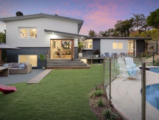 79 Lantana Avenue, Wheeler Heights, NSW, 2097