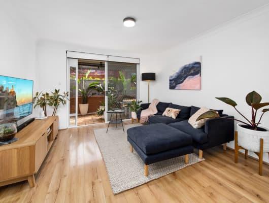 28/491 President Ave, Sutherland, NSW, 2232
