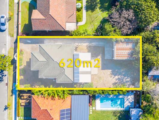 36 Sport Street, Kedron, QLD, 4031